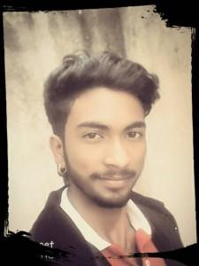 ArindamNaskar's Profile Picture