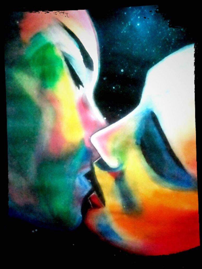 Love is Life by ArindamNaskar