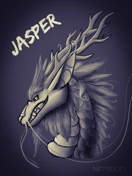 Jasper Imperial