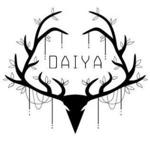 Daiya-Fauna's Profile Picture
