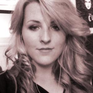 Lazy-Aura's Profile Picture