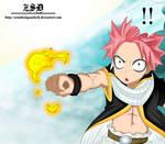 Fairy Tail Manga: 346