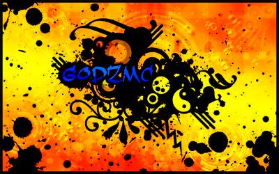 GodZmc's Profile Picture