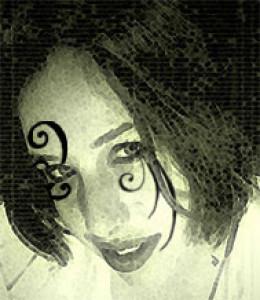 Serata's Profile Picture