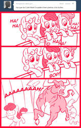 Ask CSImadmax #47 by JT5000