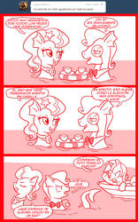 Ask CSImadmax #48 by JT5000
