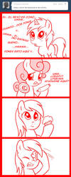 Ask CSImadmax #49 by JT5000