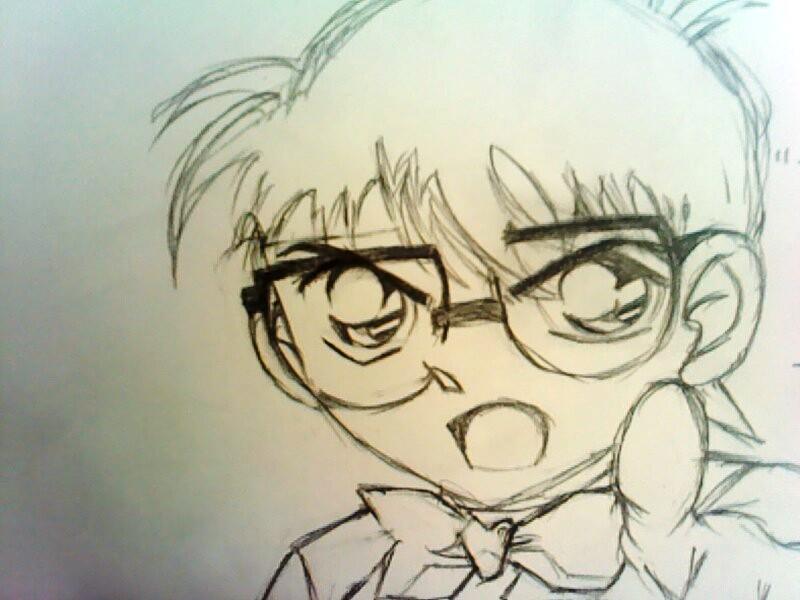 Pencil sketch up close dildo until squirt 7