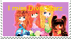 Diva Starz Stamp by sweetheart1012