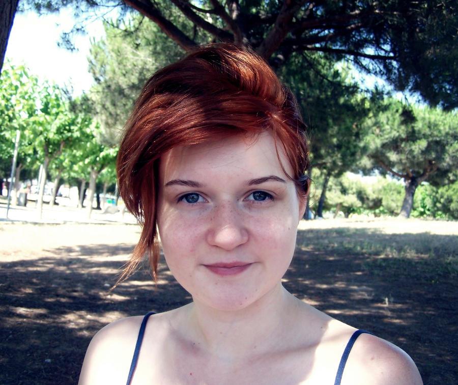 morenica's Profile Picture