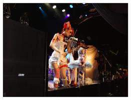 Emilie Autumn 005 by Spyketh
