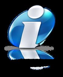 Inspedium Logo by fahad1024