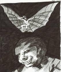 Goya Appropriation