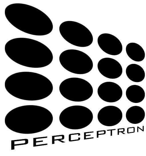 Perceptron by puckatdeviantart