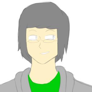 ZeroCDXH2002's Profile Picture