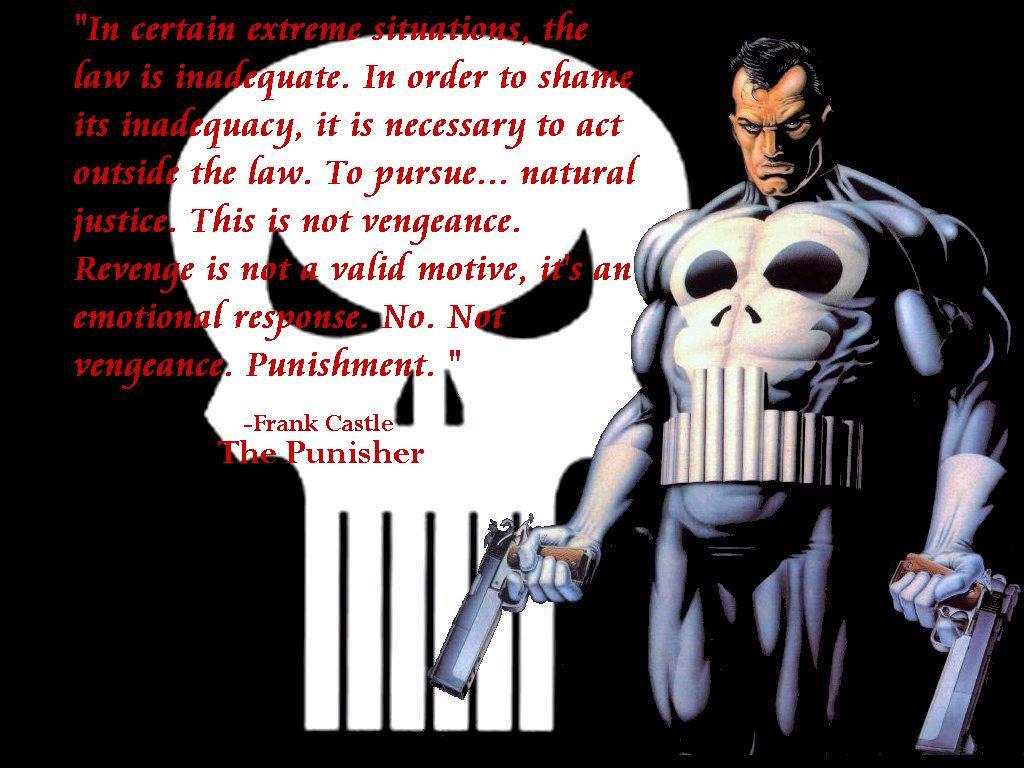 Cool Wallpaper Marvel Punisher - the_punisher_desktop_wallpaper_by_valag  Picture_799660.jpg