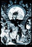 Gatekeeper of the Dark V2