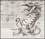 The Dragonizor