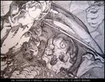 Beneath the Gargoyle