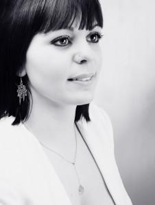 MarieSilvan's Profile Picture