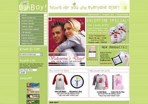 DahBoy.Com