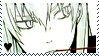 Squalo Stamp by Beru-Chan