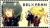 BelxFran by Beru-Chan