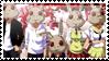 Rabbit Doubt by Beru-Chan