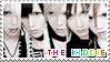 The Kiddie staaamp by Beru-Chan