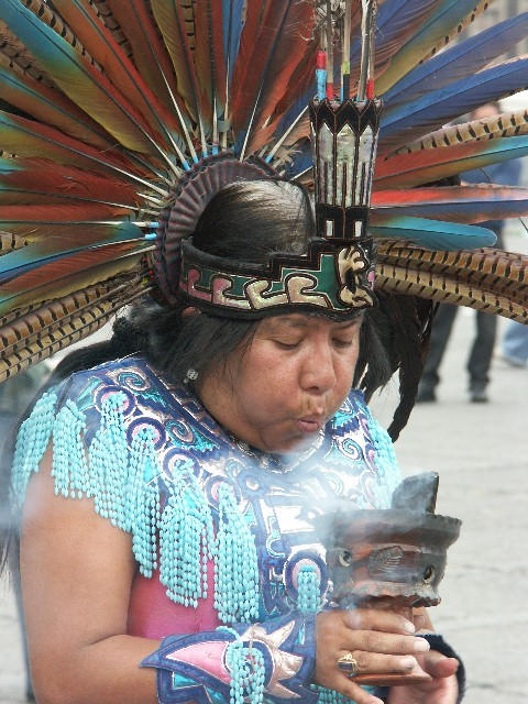 aztec single christian girls Much like me, being a single woman in the church can be awkward i've been a christian for my entire adult life and single for the past five years and.