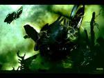 Requiem: Invasion 03