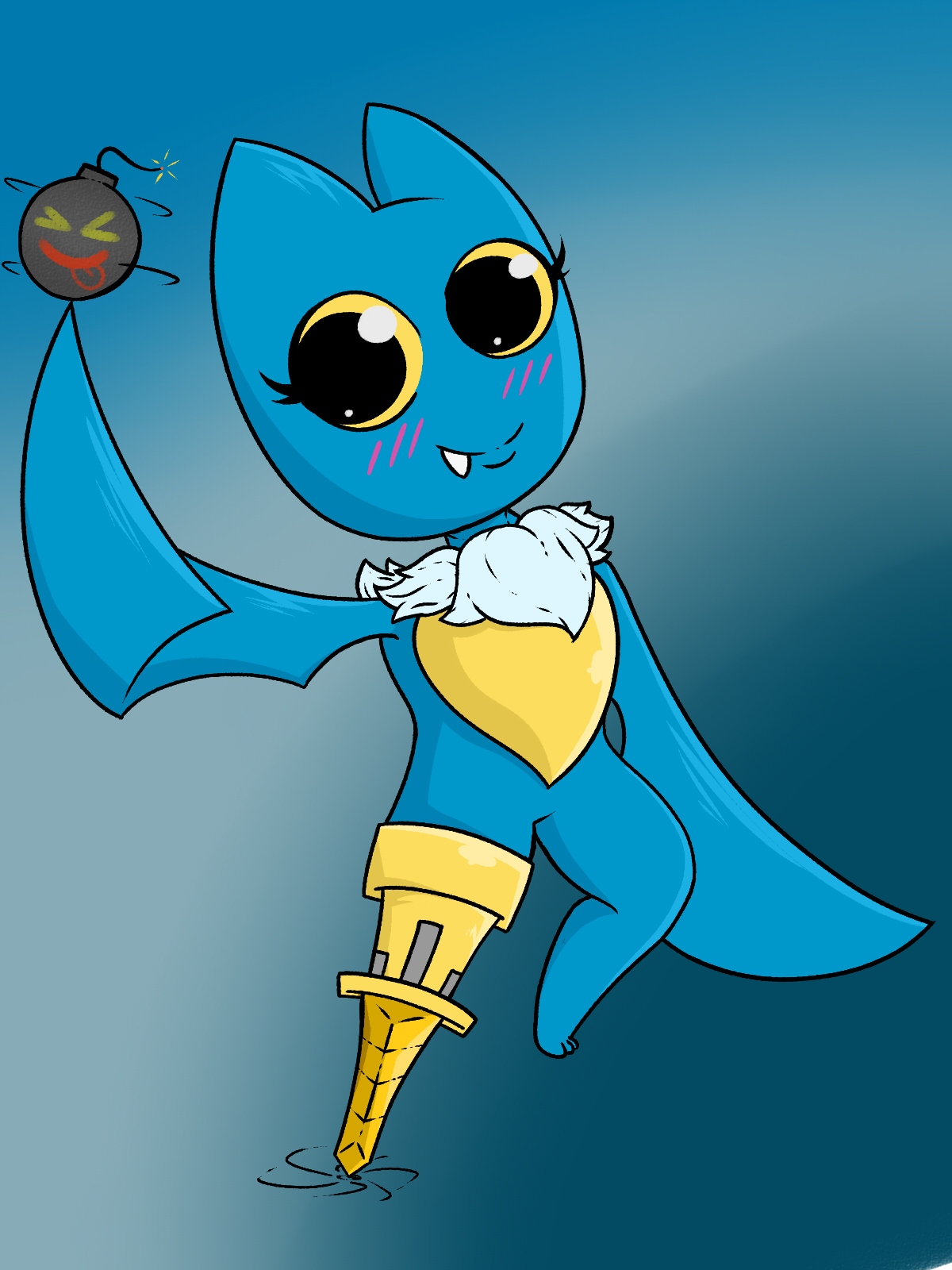 Adorabat By Mysterywhiteflame On Deviantart Deviantart is the world's largest online social community for artists and art enthusiasts, allowing people to connect through the creation and sharing of art. adorabat by mysterywhiteflame on deviantart