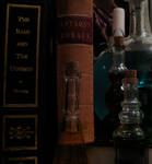 Potions 2