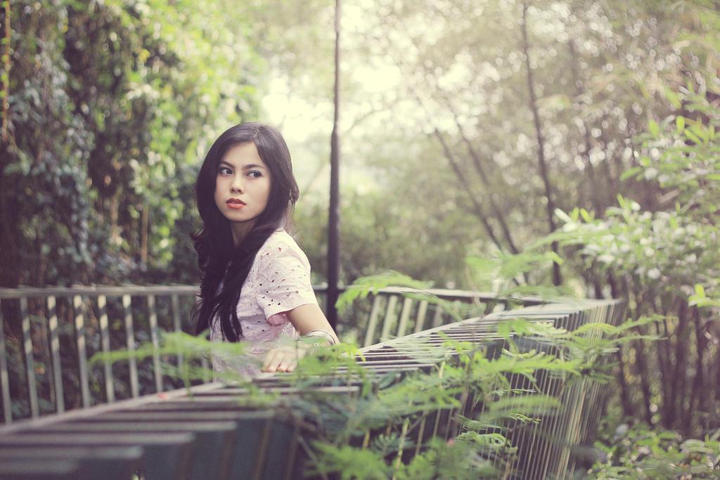 Bandung Dating Site, 100 Free Online Dating in Bandung