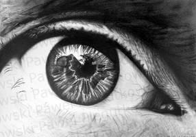 eye-1 by PEPEi