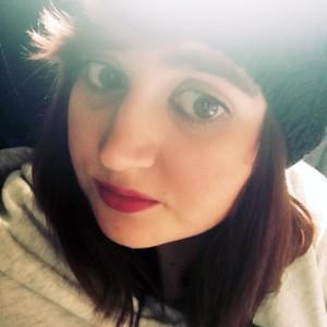 LadyKanoe's Profile Picture