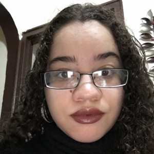 EnmityRose's Profile Picture
