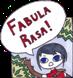 [Image: signature_size_fabula_rasa_icon_by_far_o...5xyi6s.png]