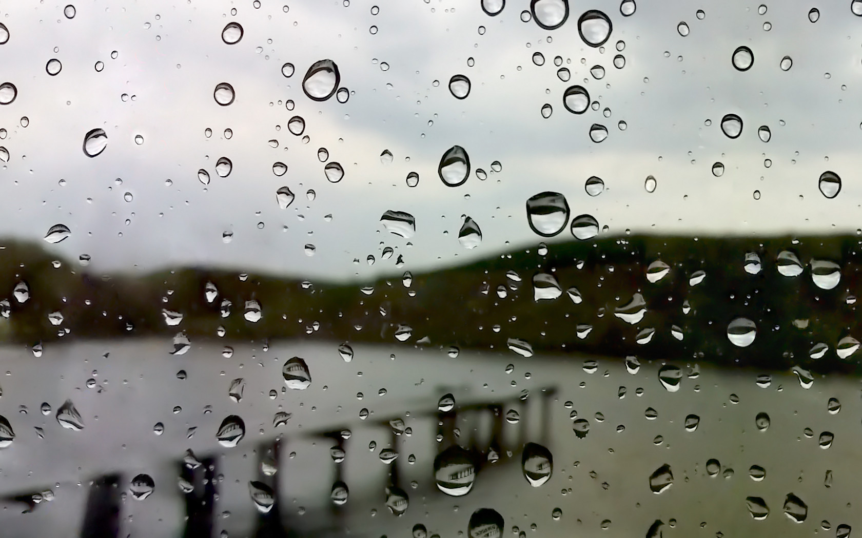 raindrops by zy0rg on deviantart