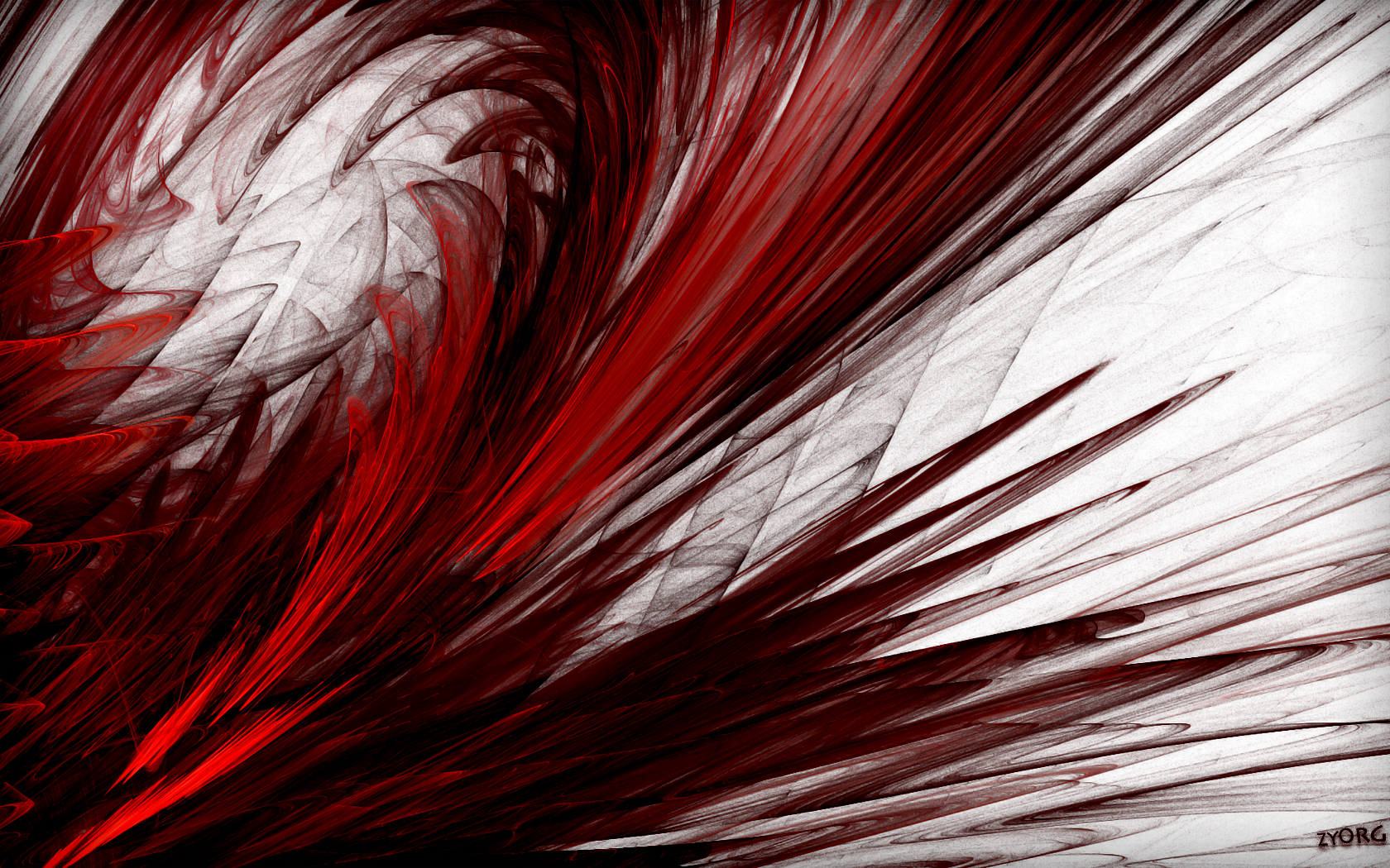 Blood Splatter by zy0rg on DeviantArt