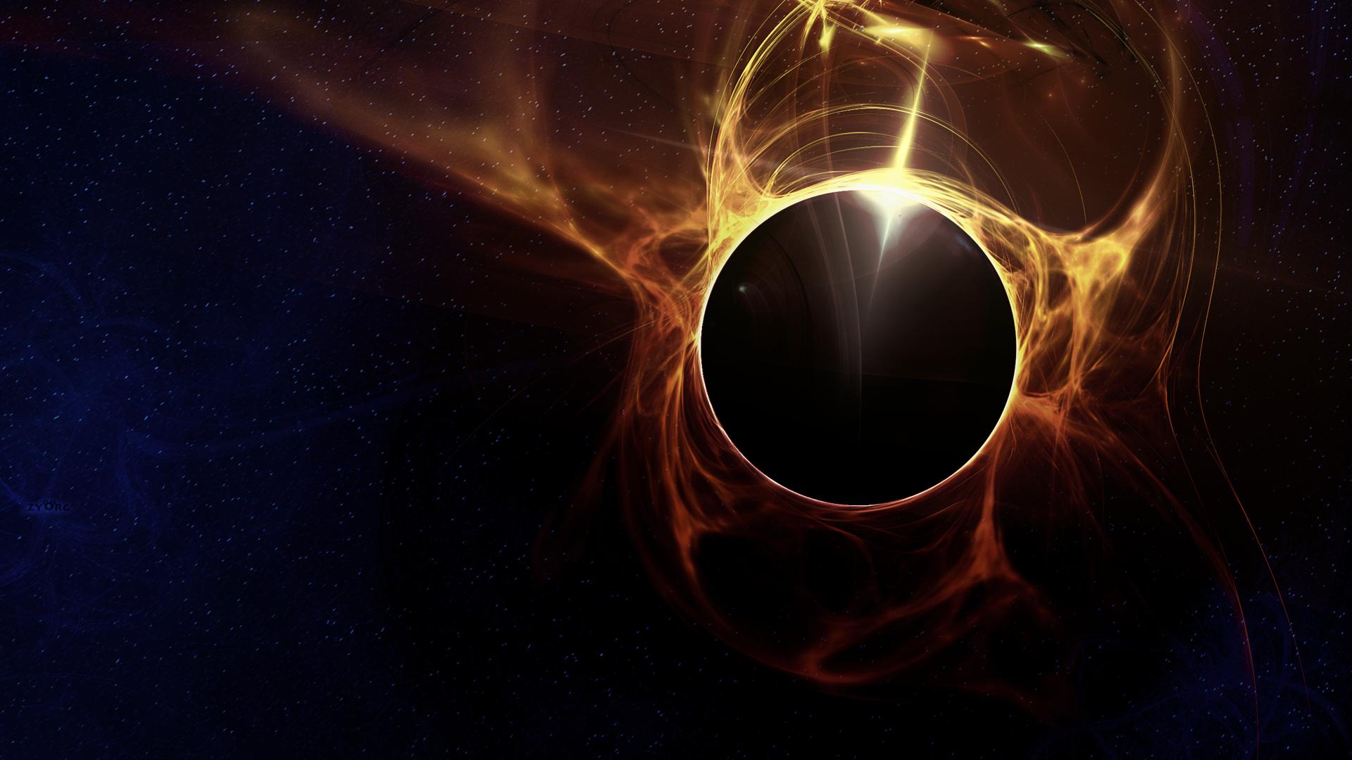 eclipse by zy0rg on deviantart