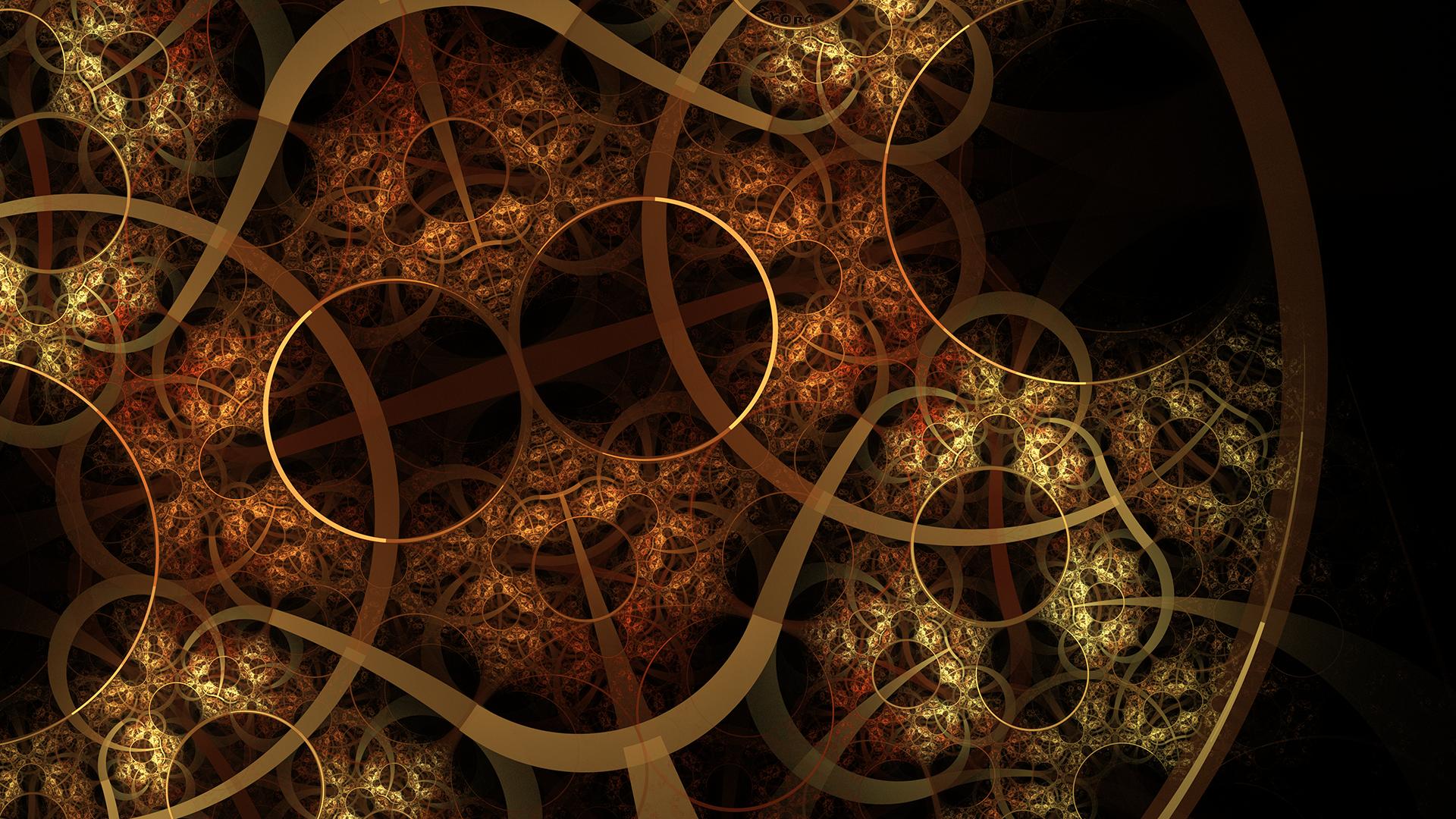 Steampunk by zy0rg