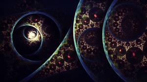 Russian Circles by zy0rg