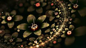 Pitflower