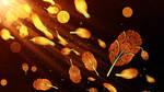 Phoenix by zy0rg