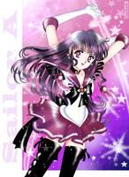 +Sailor A+ by Arehandora