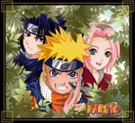 ++Naruto++