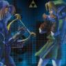 The Legend of Zelda icon by Sir-Auren