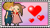 Clerith Stamp by clumsy-desu