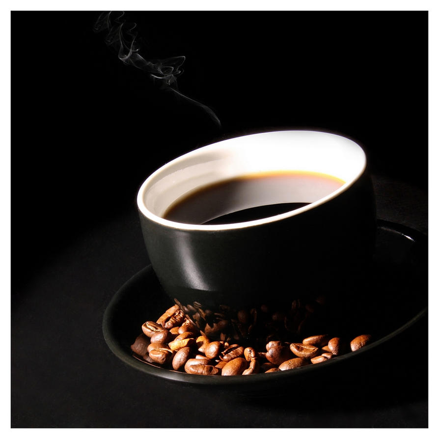 Coffee2 by jfphotography
